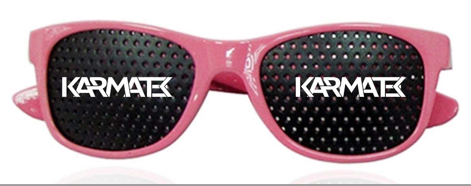 משקפיים ממותגות | משקפיים מיוחדות