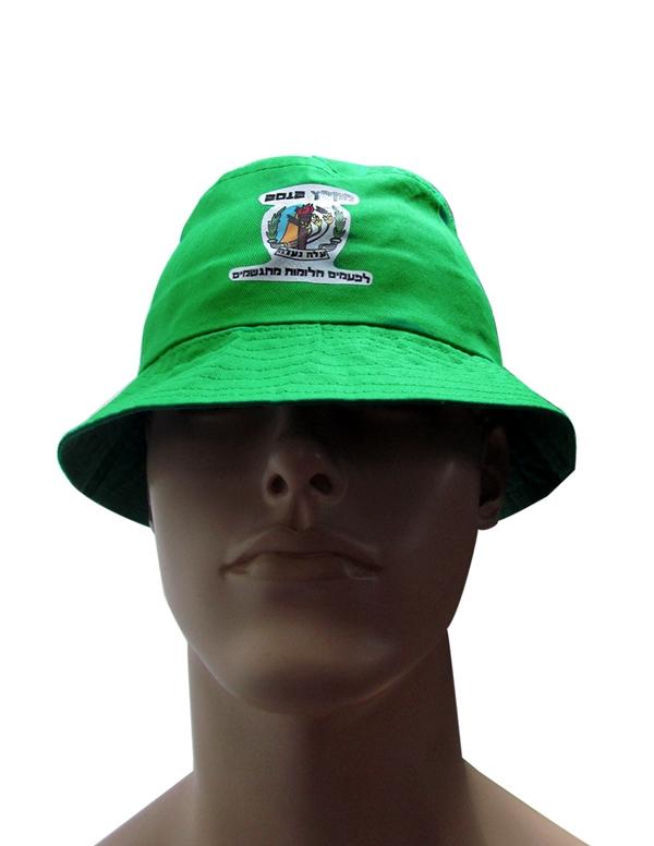 כובע דייגים | כובעי טמבל