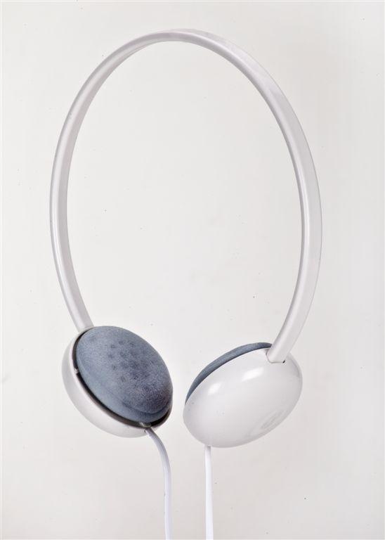 אוזניות | אוזניות לטלפון | אוזניות לפלאפון