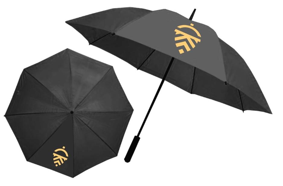 תמונה של מטריה   מטריה גדולה