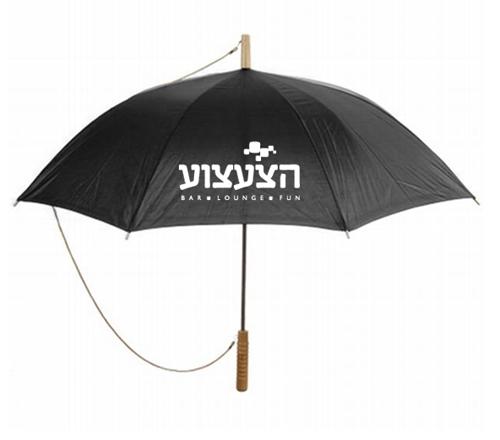 מטריות בסיטונאות | מיתוג מטריות