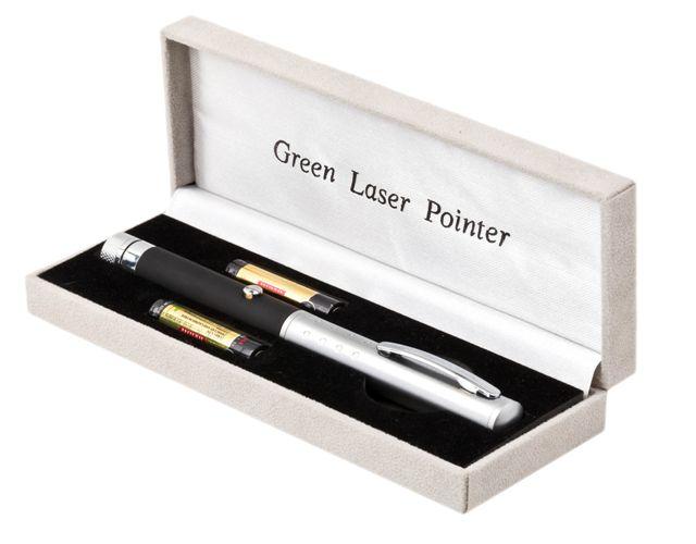 לייזר ירוק | עט לייזר ירוק