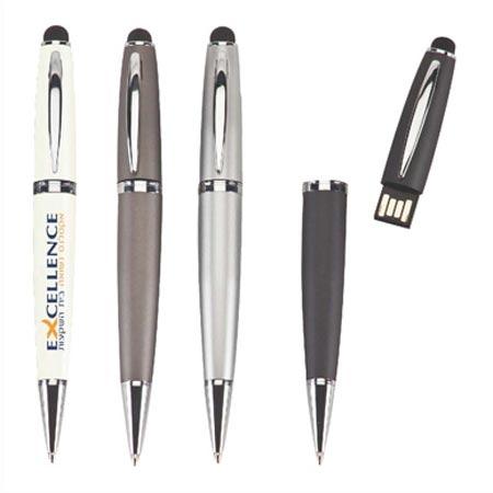 עט זיכרון   עם עם זיכרון   עט USB