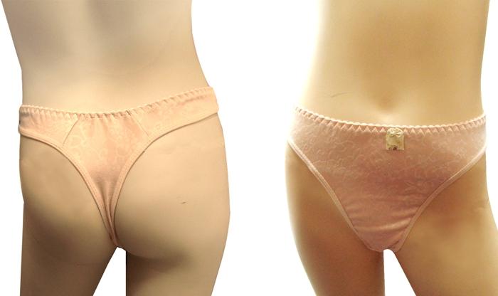 תחתוני חוטיני | חוטיני לנשים