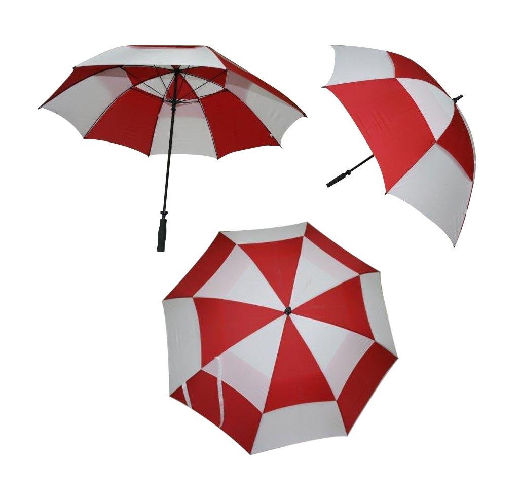 מטריות עם הדפסה