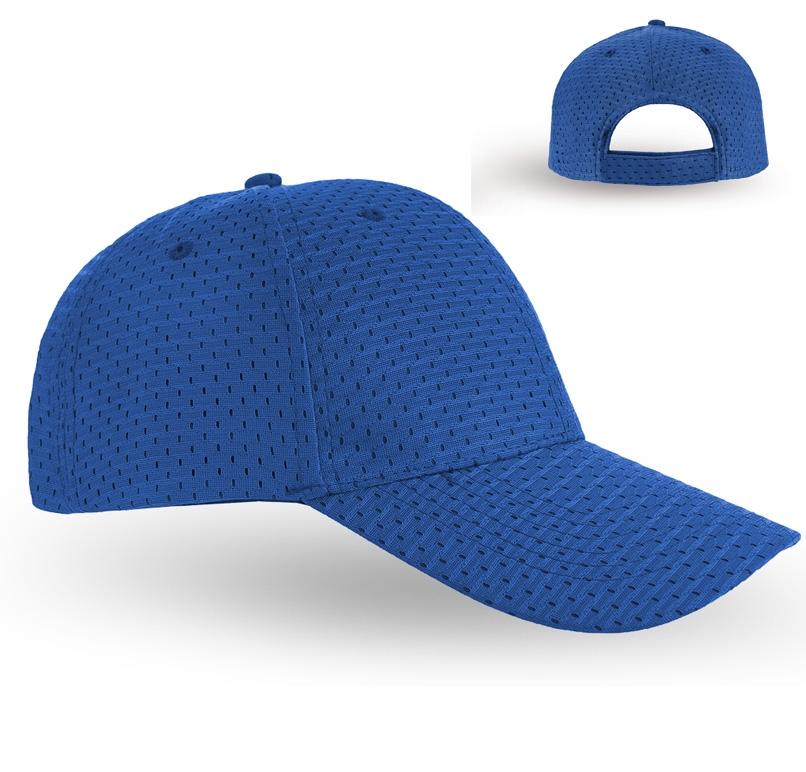 כובעי דריי פיט | כובע דרייפיט