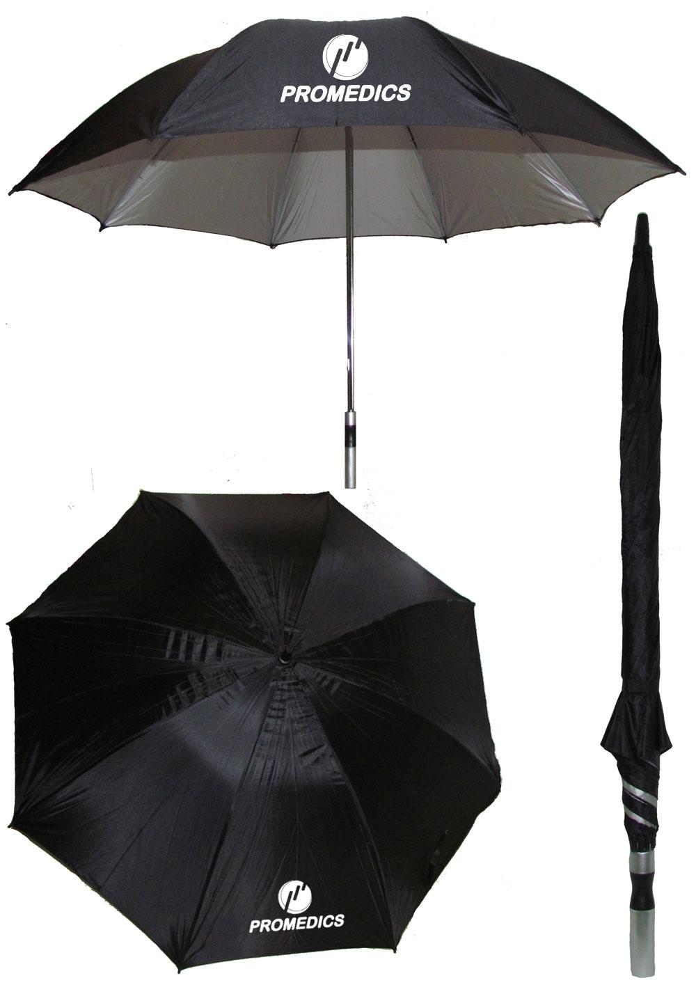 מטריה שחורה | מטריות יפות
