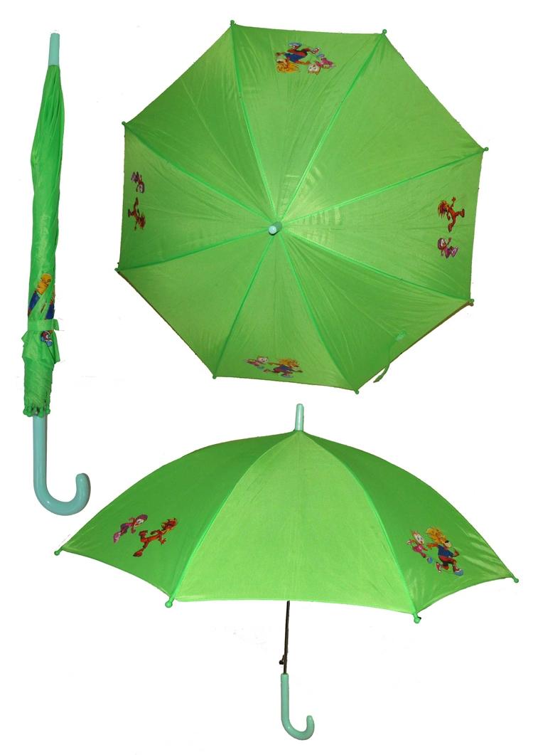 מטריות גשם | מטריות לילדים
