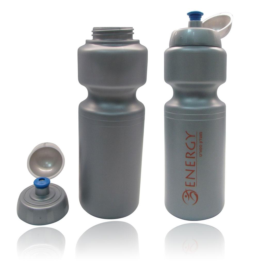 בקבוק מים לספורט | בקבוק לאופניים