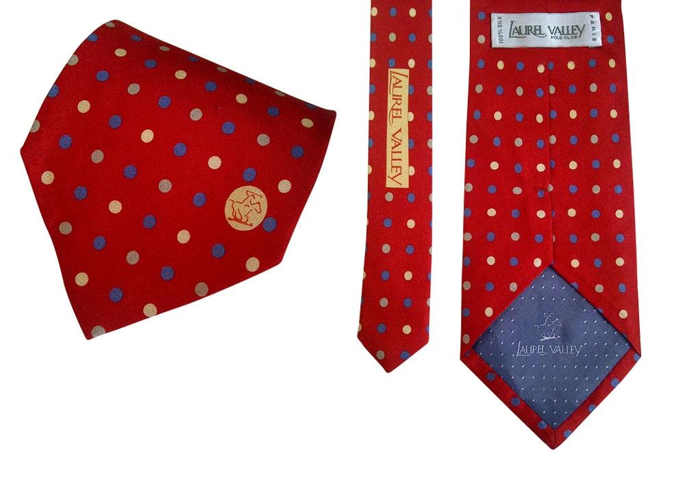 עניבות יוקרה | עניבת משי