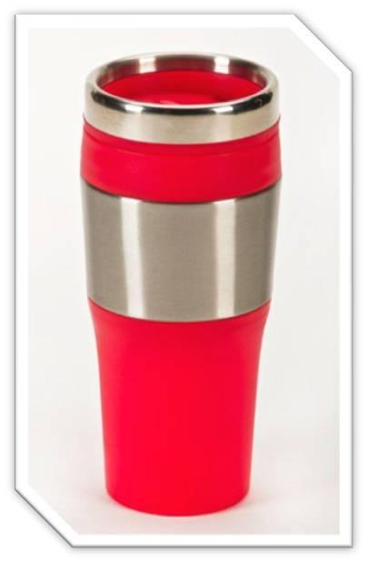 כוס טרמית | הדפסה על כוסות תרמיות