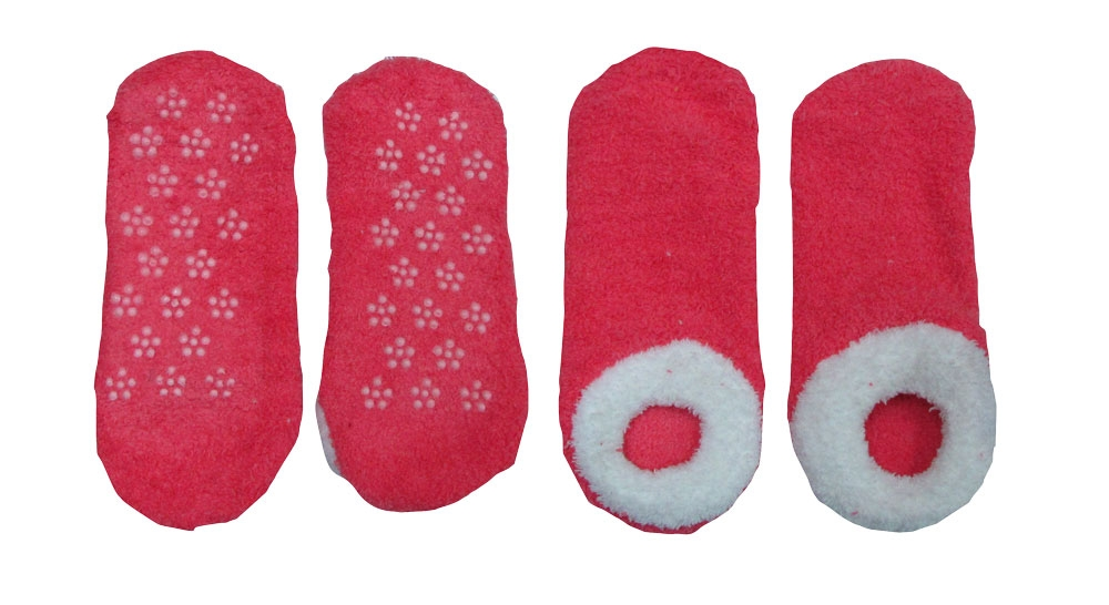 גרביים | מתנות לחורף | נעלי גרב
