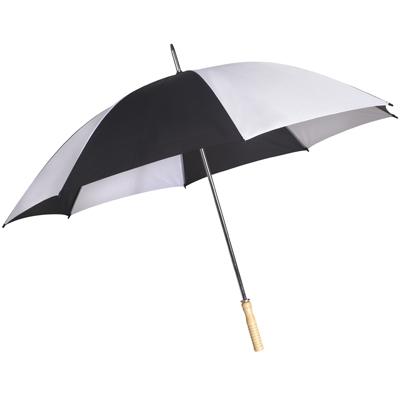 מטריה גדולה ואיכותית