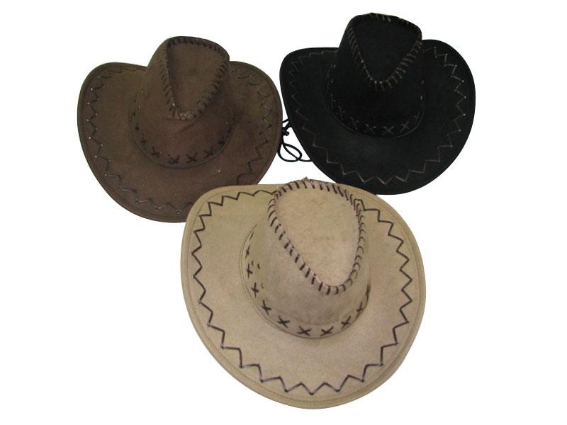 כובע בוקרים | הדפסה על כובע