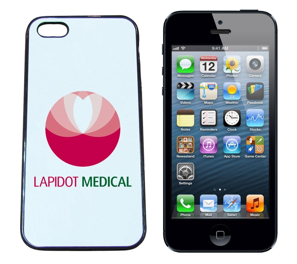 מגנים לאייפון 5 | כיסויים לאייפון 5 | כיסוי לאייפון