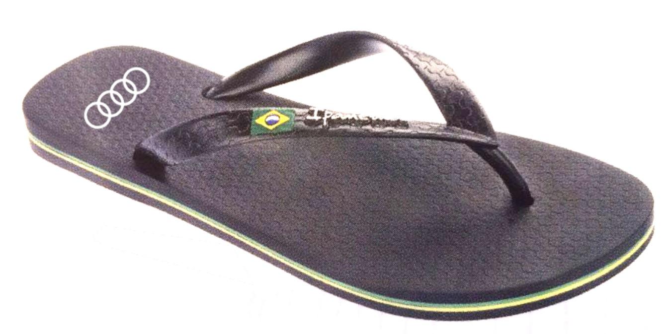כפכפי ברזיל | כפכפים ipanema