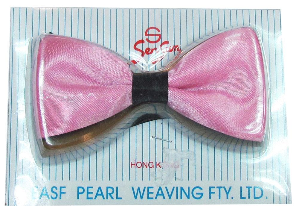 עניבות פרפר | פפיון | פפיונים