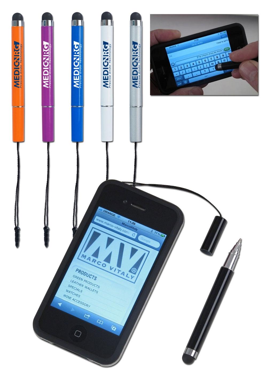 מאוד עטים ממותגים | עט עם לוגו VU-31