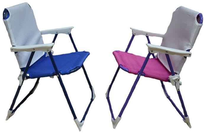 כיסא מתקפל לילד | כיסאות לילדים | כסא מודפס