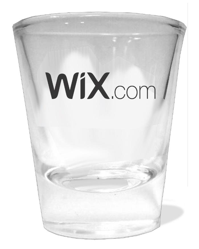 כוסות צ'ייסר | כוס שוט