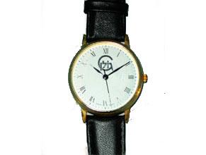 מתנה לגיל הזהב | שעון יד ממותג | שעונים לנשים