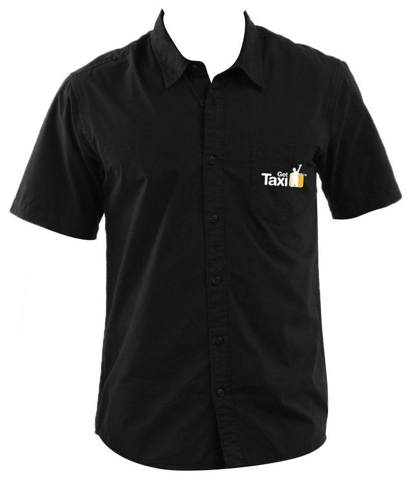 חולצה מכופתרת | חולצות מכופתרות | חולצות אלגנט