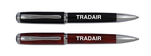 עטים יוקרתיים ממותגים