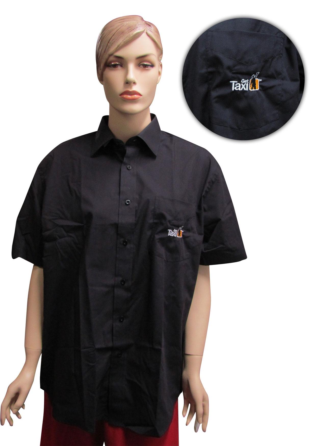 חולצות רקומות | חולצות מעוצבות