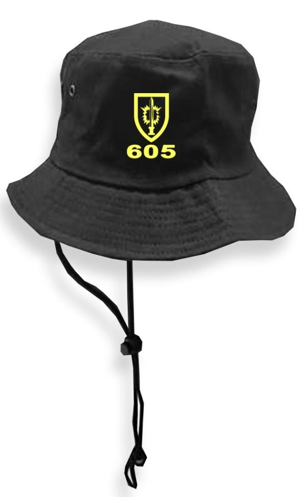 כובעי רפול ממותג