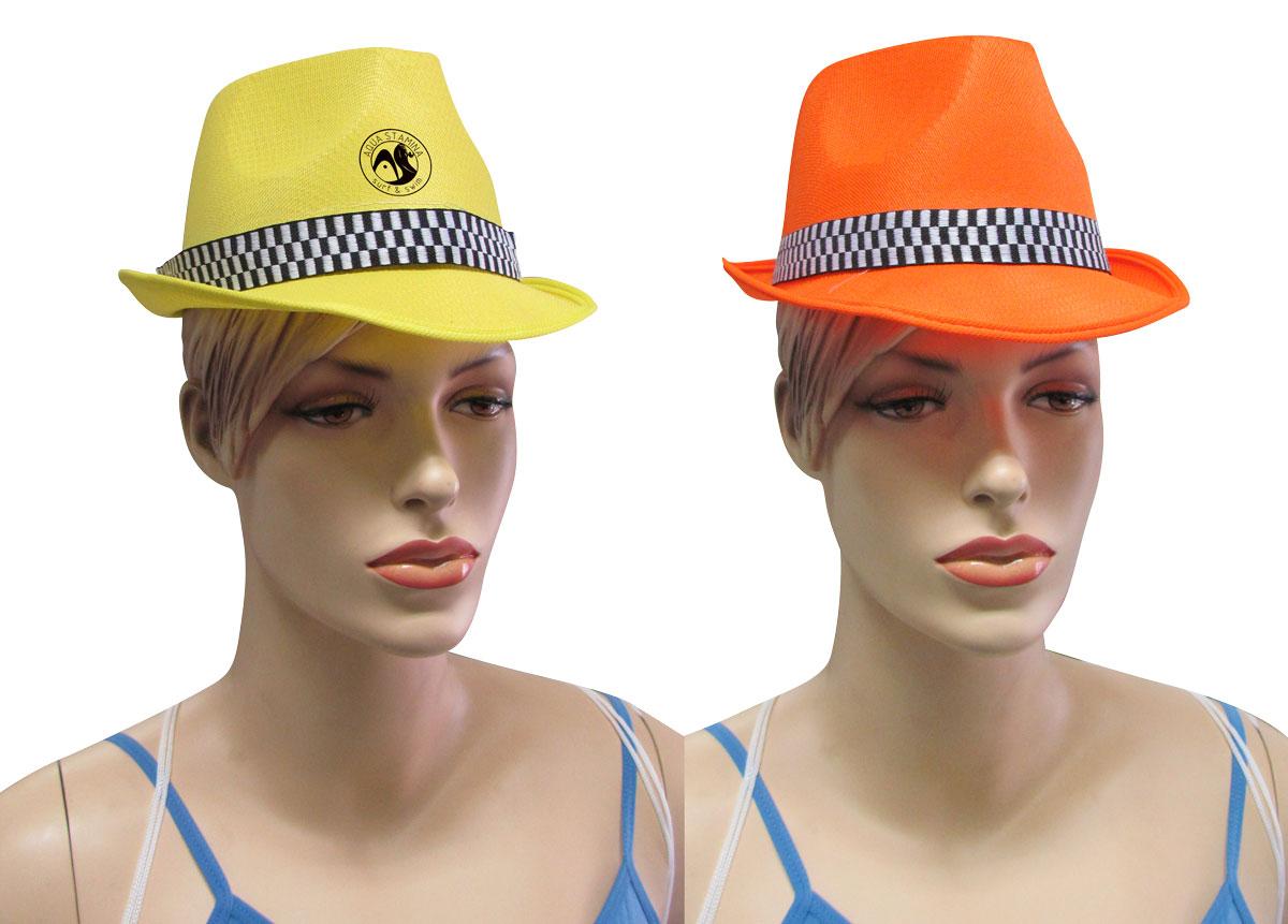 כובע פדורה לגבר | כובעי מגבעת
