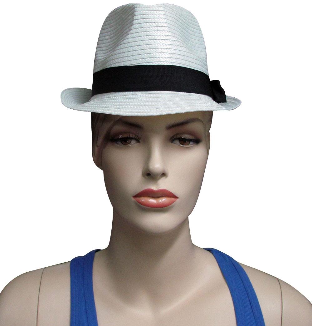 כובעים לאירועים מיוחדים | כובעים למסיבות