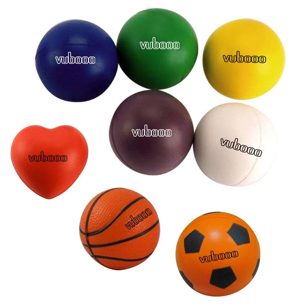 כדור לחץ | stress ball