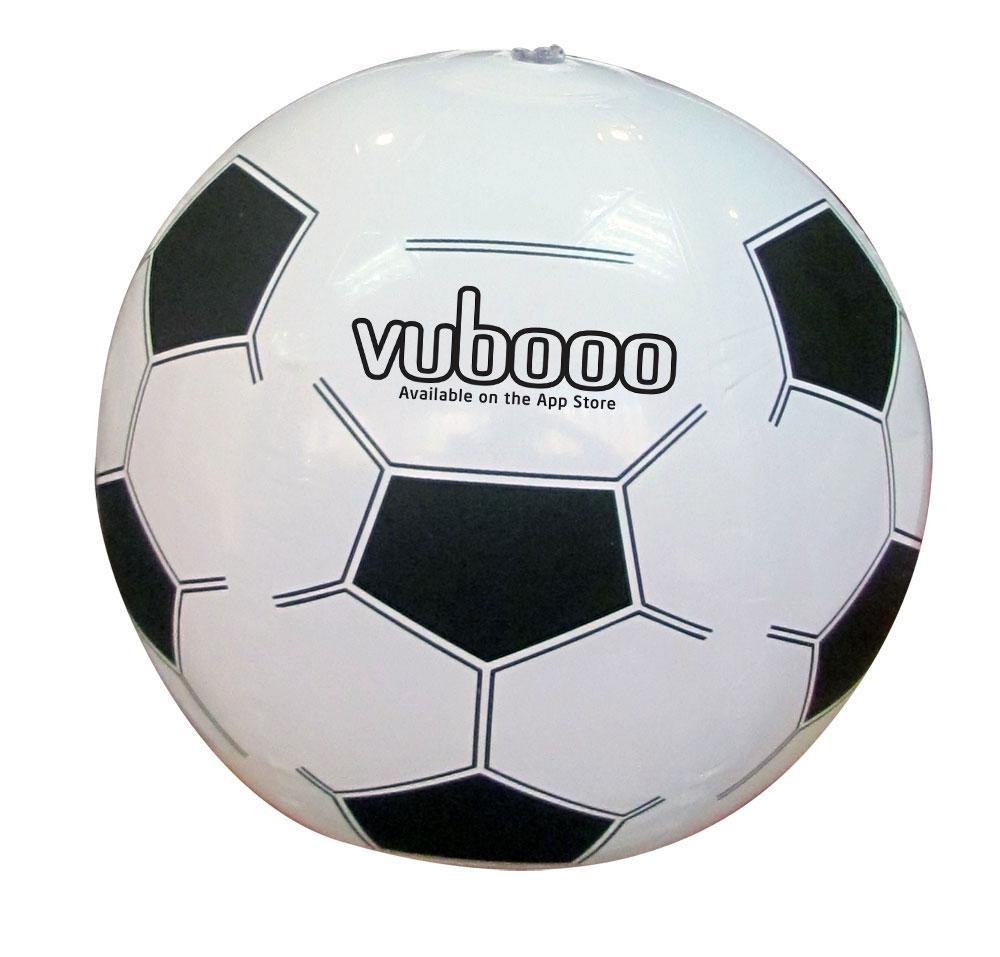 כדור ים כדורגל