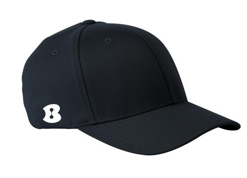 כובעי קסקט | כובע ממותג