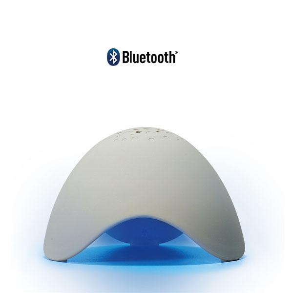 רמקולים bluetooth | רמקול לסמארטפון