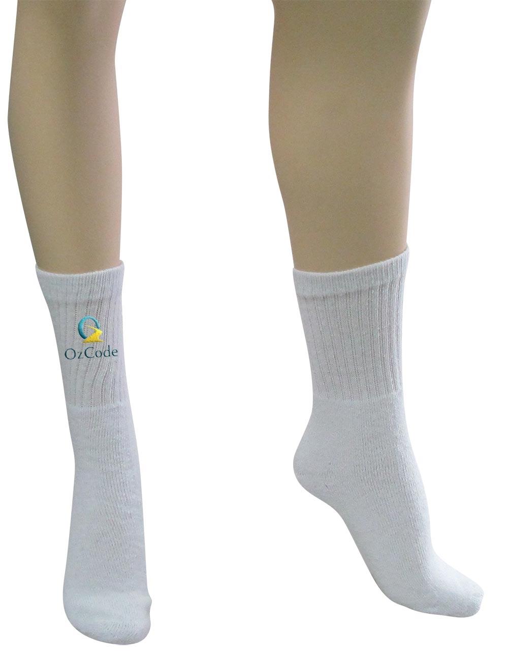 גרביים עם הדפס | גרבי ספורט
