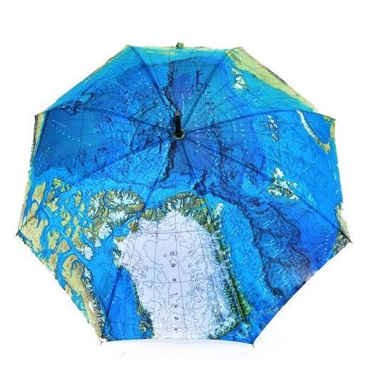 יבוא מטריות בעיצוב ויצור יחודי