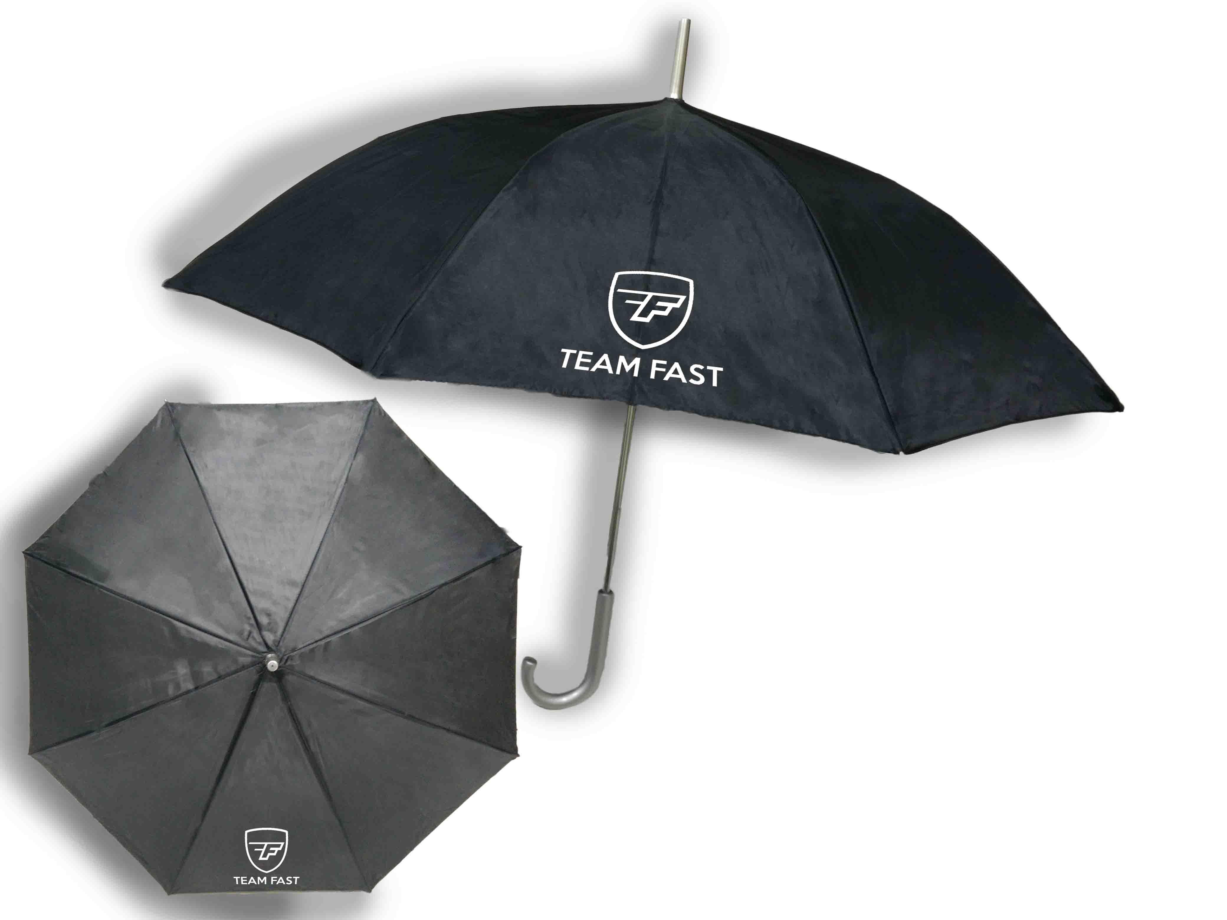 מטריות להדפסה | מטריות למכירה