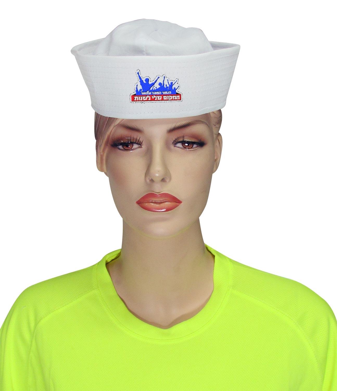 כובע מלחים | כובע של מלח