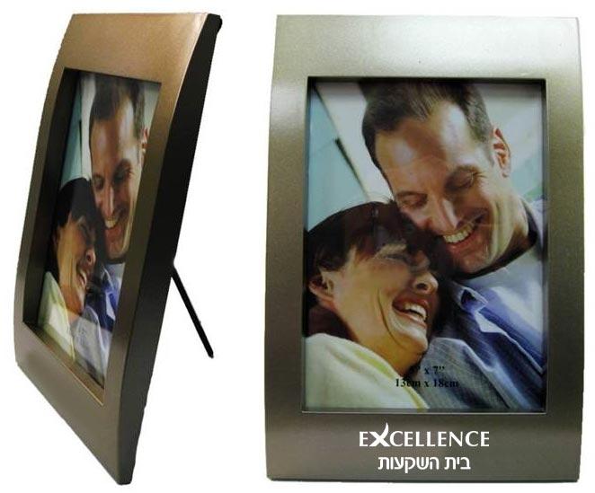 מסגרת לתמונה 15x10