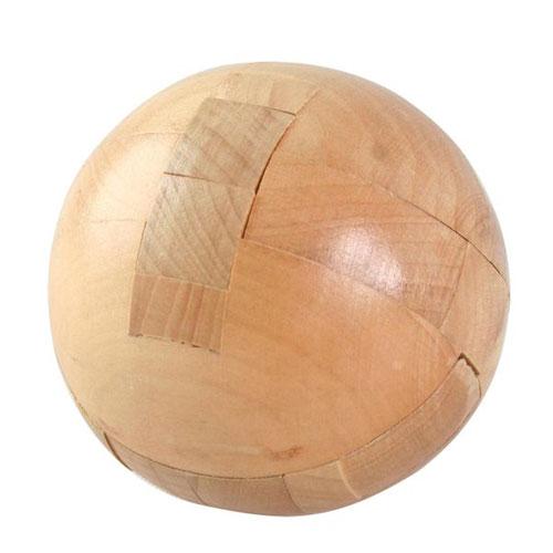 משחק מחשבה מעץ