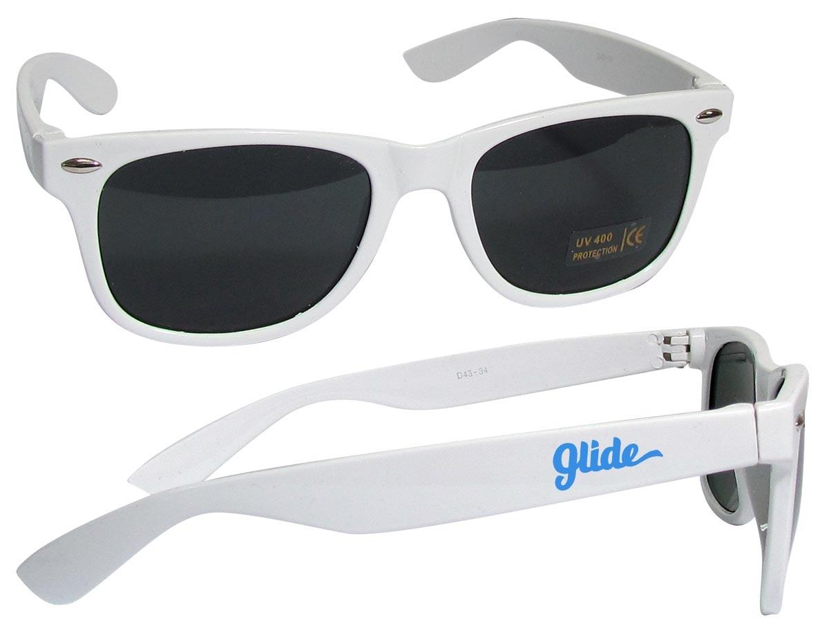 משקפי בטלנים | משקפי שמש ממותגים