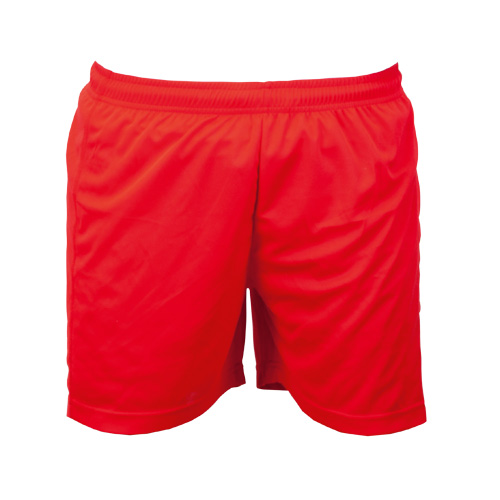 הדפסה על מכנסיים דרייפיט
