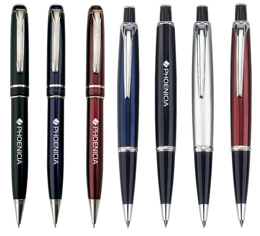 עפרון מכני