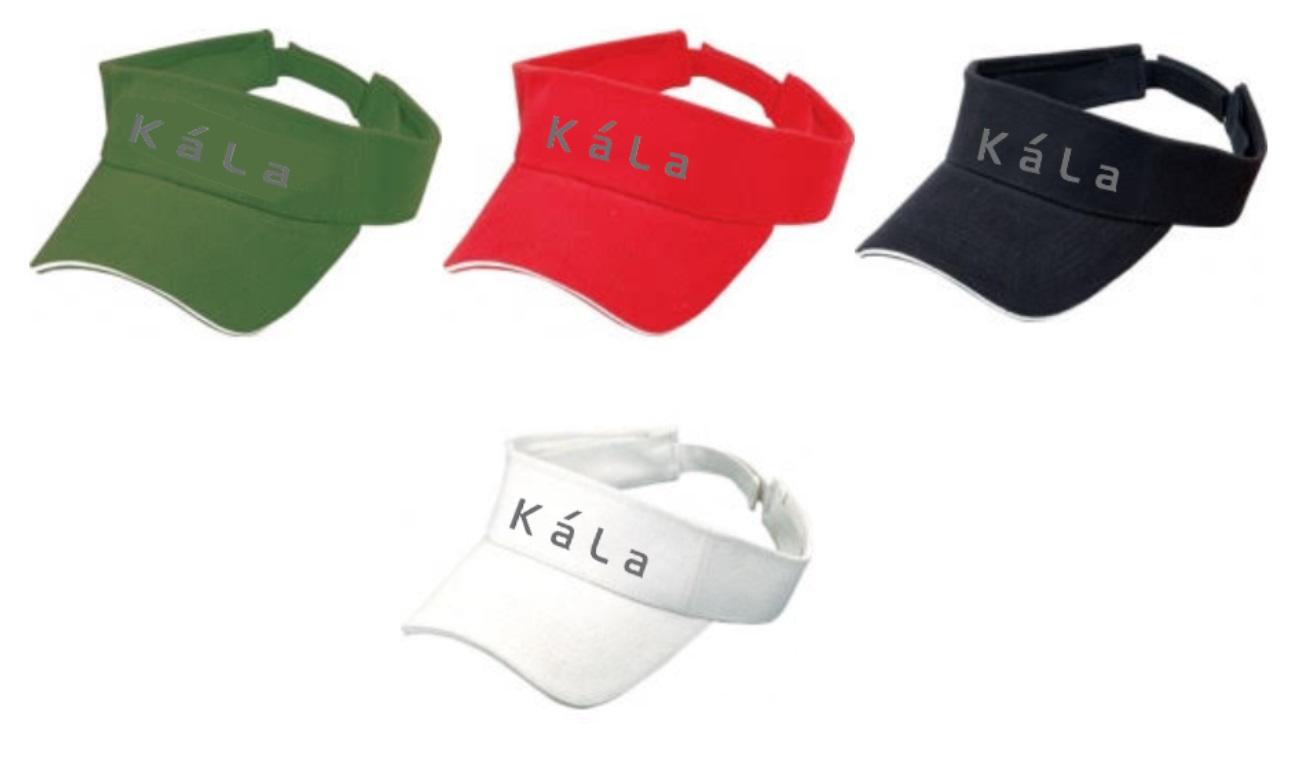 מצחייה ממותגת | הדפסה על כובעים