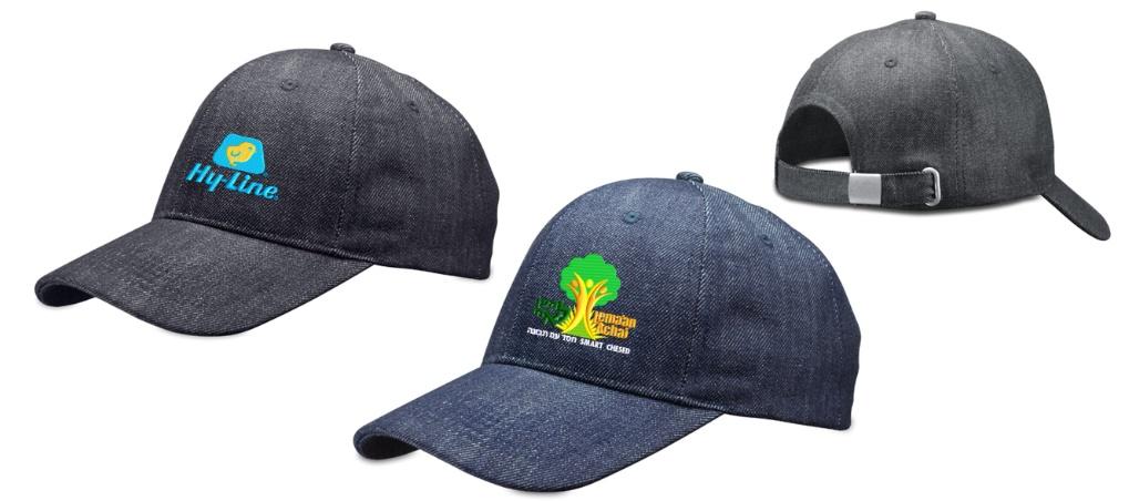 כובע גינס