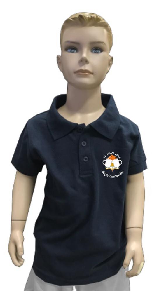 פולו ילדים   חולצות פולו לילדים