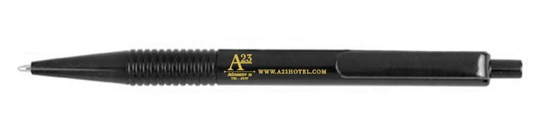 עטים ממותגים בזול