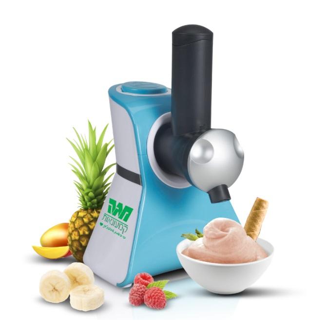 מכונת גלידה ביתית | מתנות לעובדים