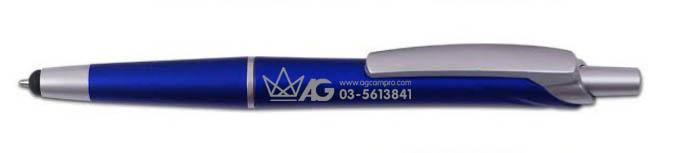 עט כרית מגע | עטים לאייפון
